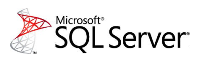 Best MS SQL Server training institute in chandigarh
