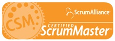 Best Scrum Master training institute in chandigarh
